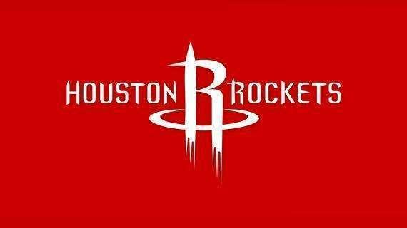 休斯敦火箭队 Houston Rockets